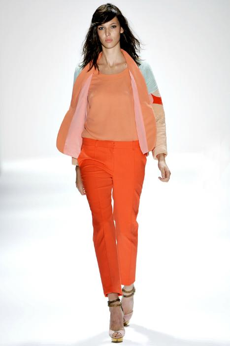 jill-stuart-spring-summer-2012-pastels-lazy-lisa