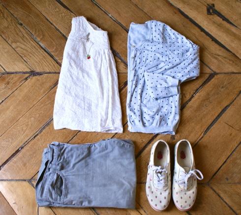 outfit_mai_lazy_lisa